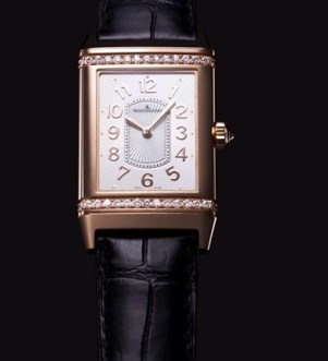 grande-reverso-lady-ultra-thin-pink-gold