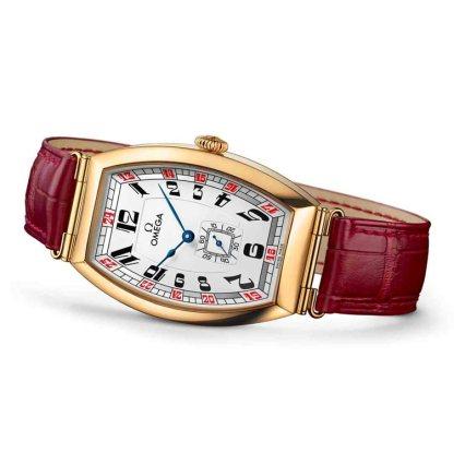 montres-omega-sotchi-2014-trois-editions-speciales-006