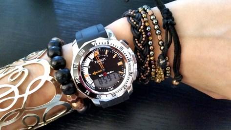 tissot-sea-touch-bracelets