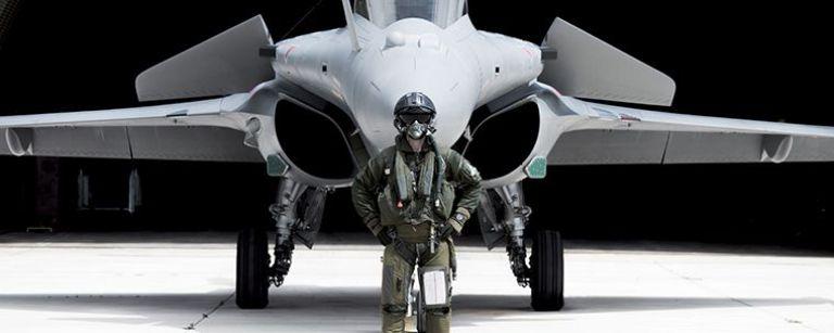 BR03-94-Rafale-pilote