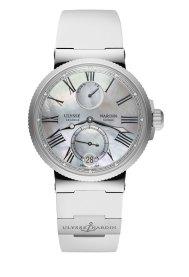 ulysse-nardin-lady-marine-chronometer-caoutchouc-acier