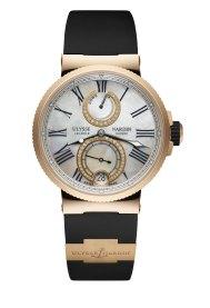 ulysse-nardin-lady-marine-chronometer-caoutchouc-noir