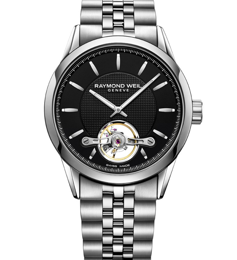 Montre Freelancer RW1212 Raymond Weil