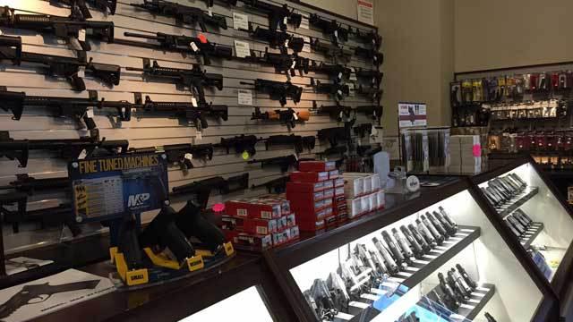 guns_59645