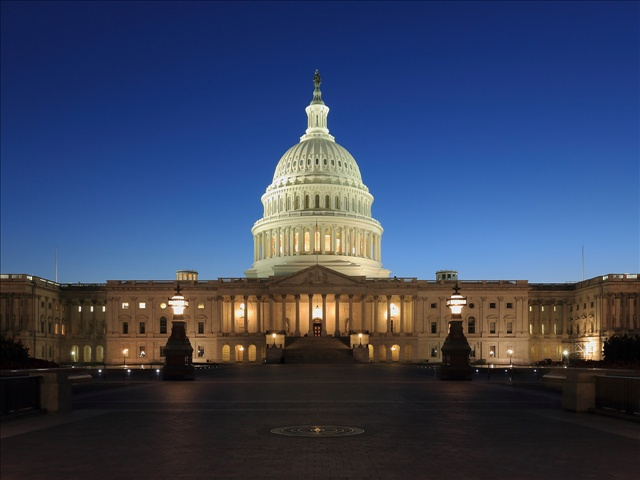 USCapitol_38413