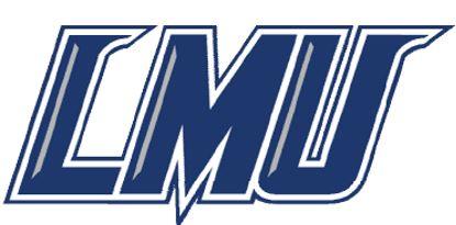 LMU logo_195506