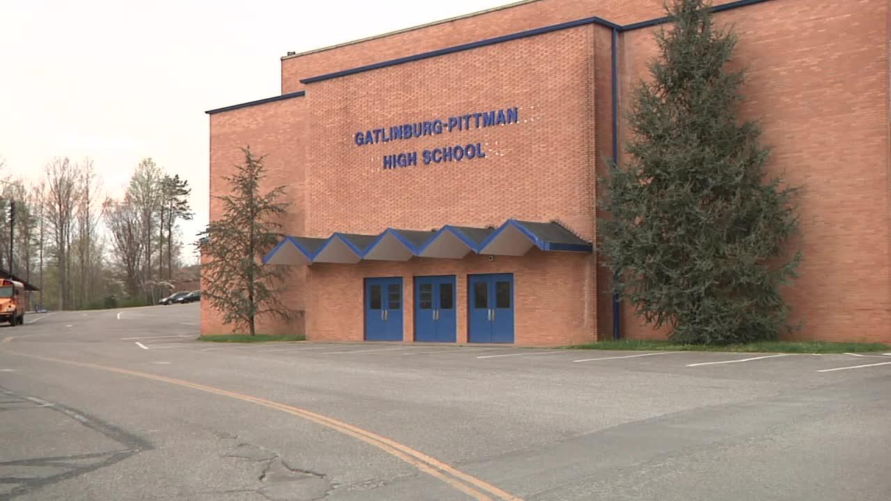 Gatlinburg-Pittman High School_202552