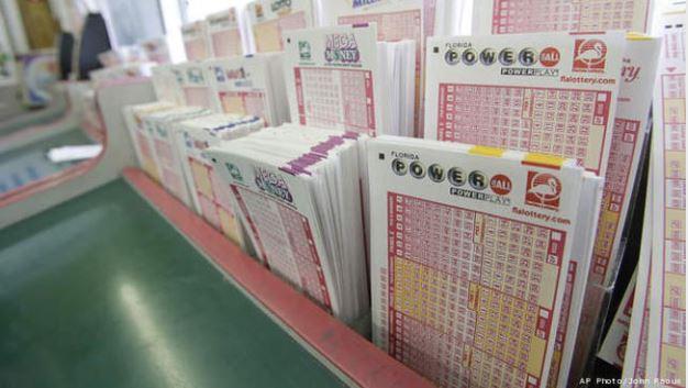 lottery_160659