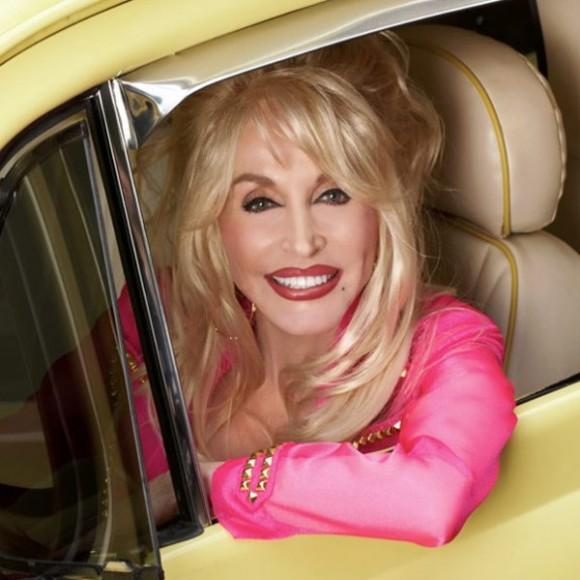 Dolly Parton_190761