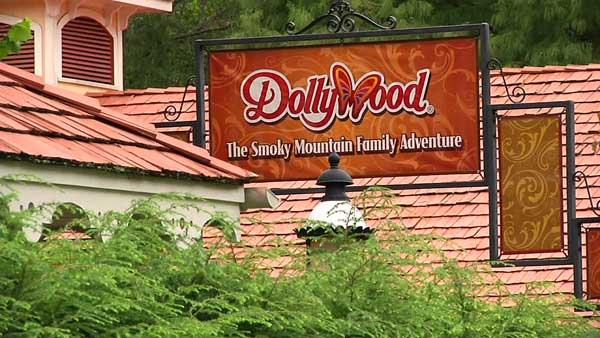 Dollywood1_26020