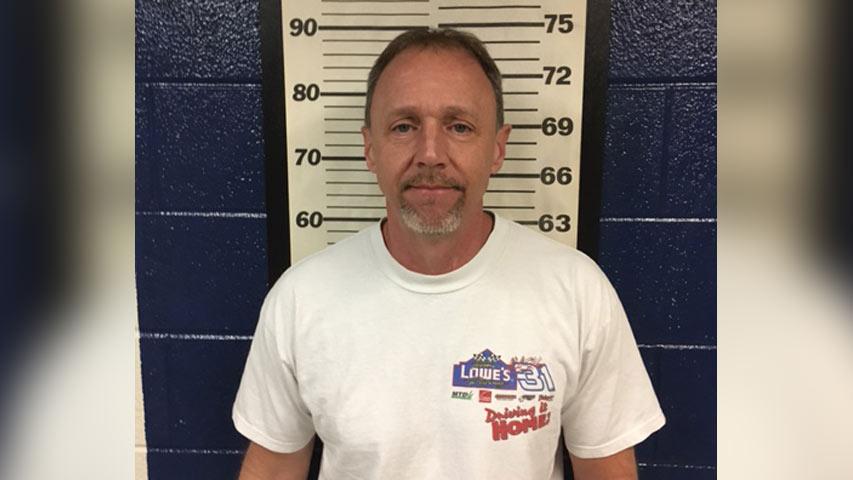 Cumberland County EMS supervisor's arrest reveals cracks in opioid