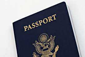 U.S. Passport_299613