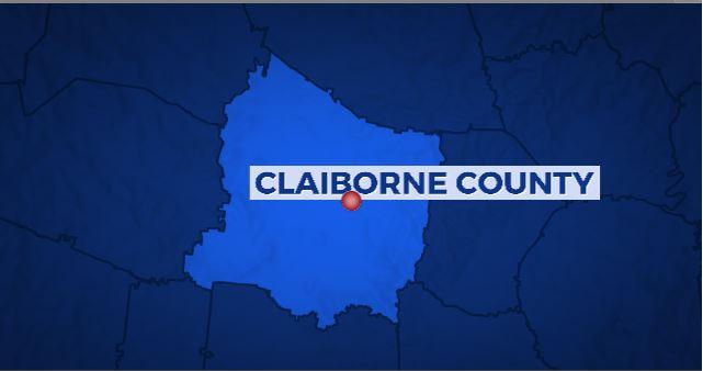 claiborne county_167317
