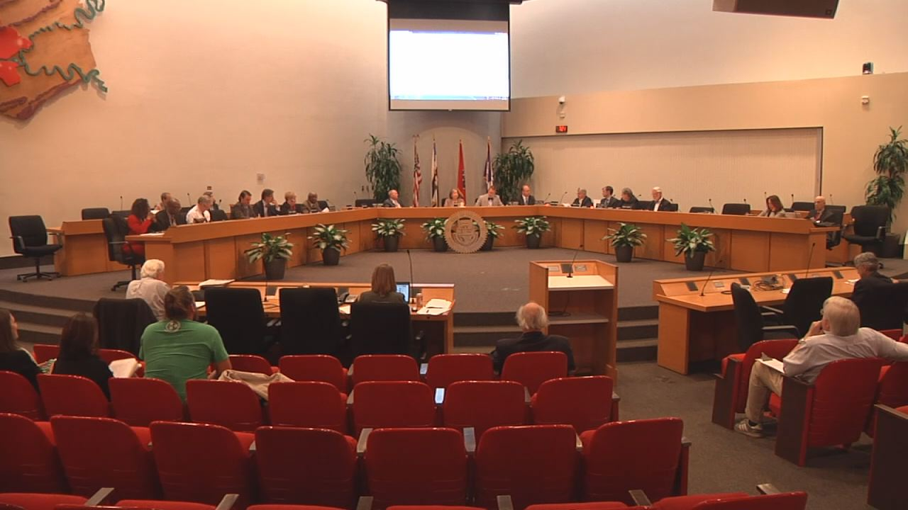 Knoxville City Council_337333