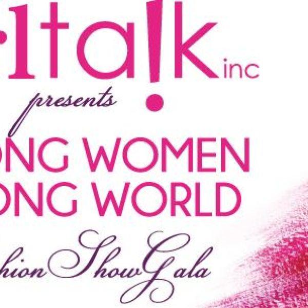 Girl Talk_339653