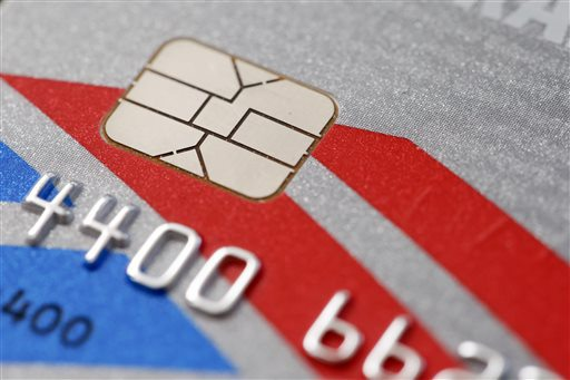 Credit Card Changes Q and A_166581