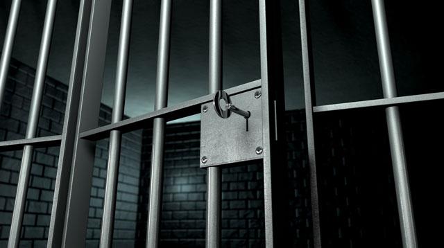 Jail_282349