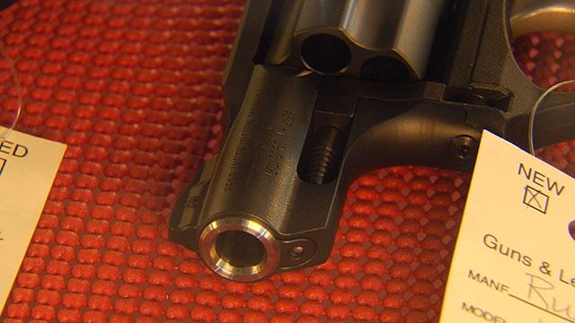 handgun_260810