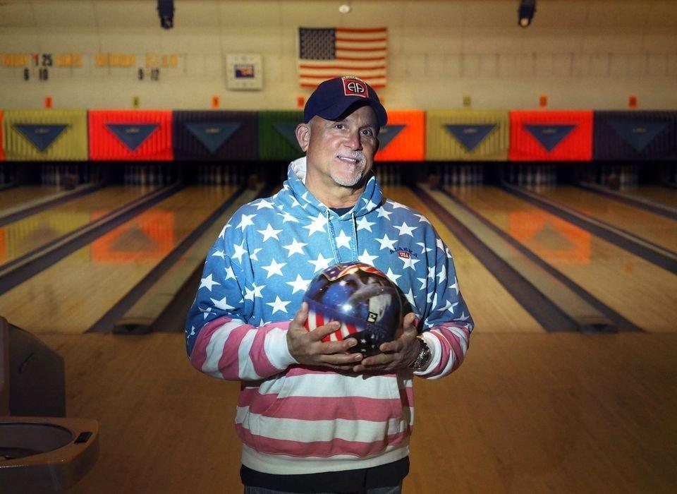 bowling alley_1517751090197.jpeg.jpg