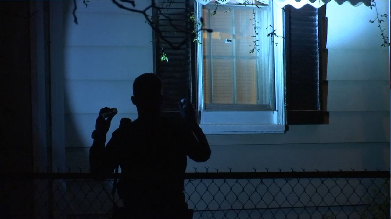 Shooting Scene_1522615535719.JPG.jpg