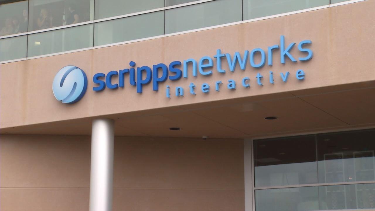 Scripps Networks Interactive_339454