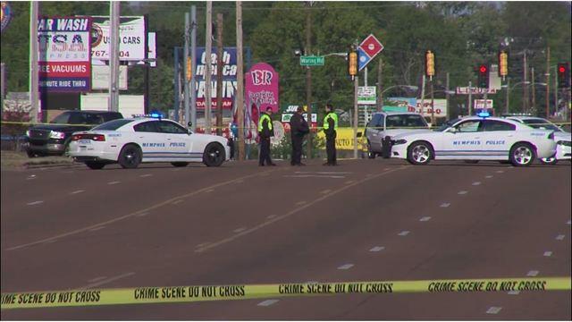 Memphis officer involved_1524345775941.JPG_40300479_ver1.0_640_360_1524398581055.jpg.jpg