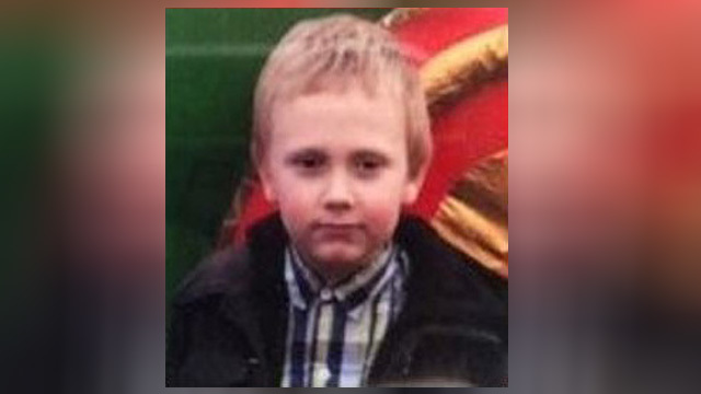dickson_missing_child_TBI