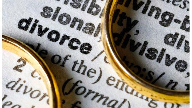 divorce_1522862903055.JPG