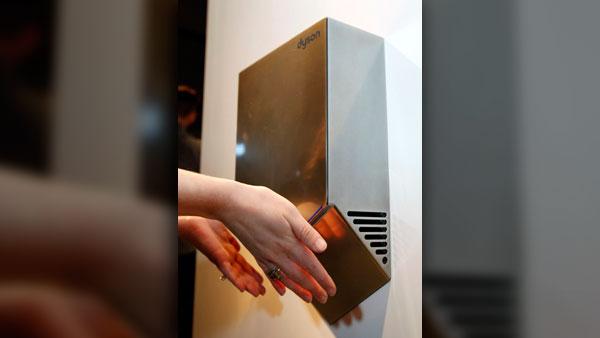 dyson-hand-dryer_25061411_ver1.0_1524050426436.jpg