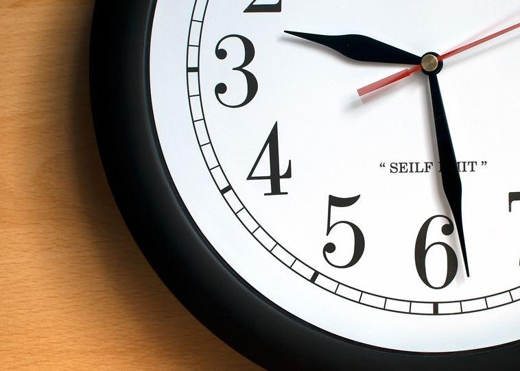 clock_1520451658961.JPG