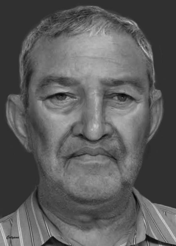 Missing Person Case_1528917034697.jpg-842162552.jpg