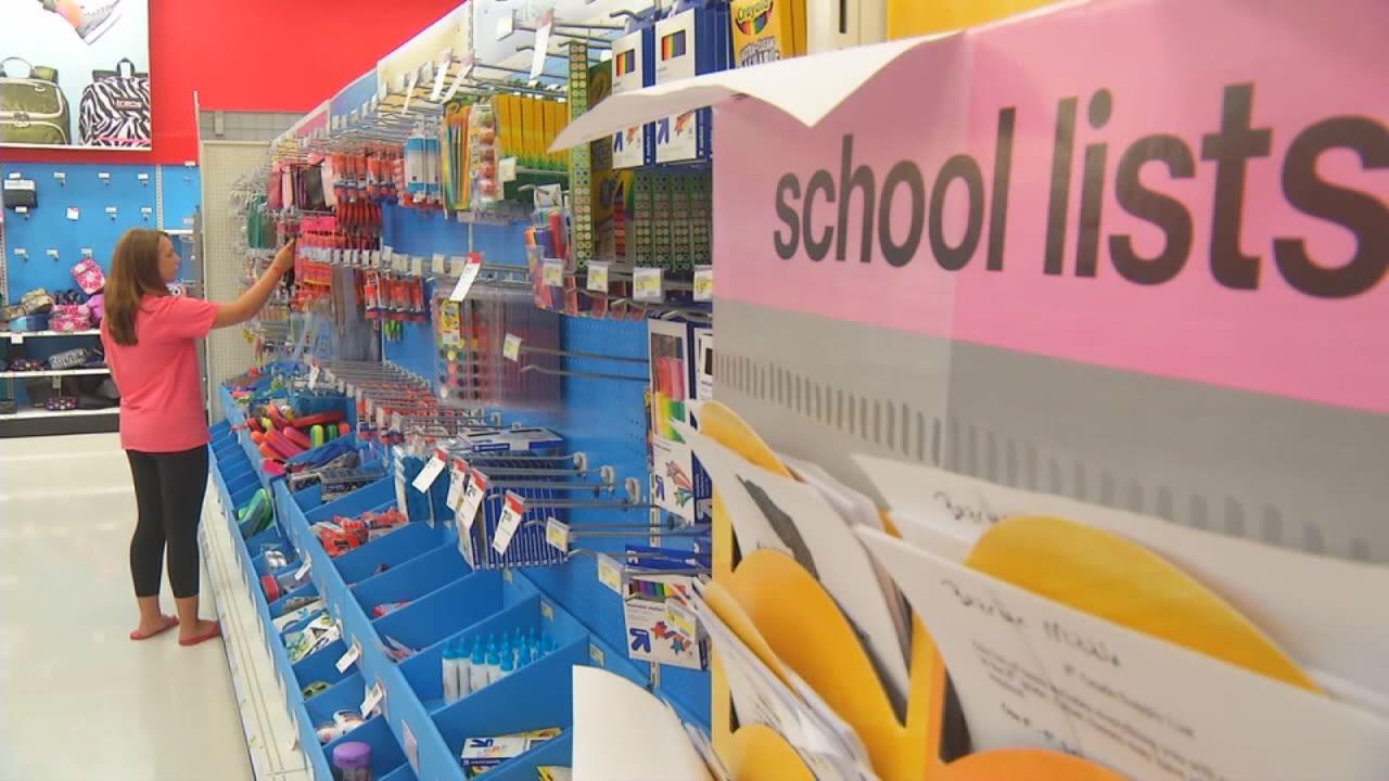 School Lists tax free weekend school supplies_224043