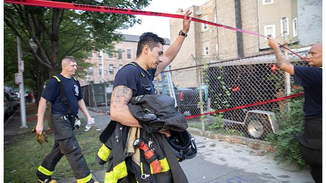 Chicago fire kills 8_1535294633430.jpeg_53165462_ver1.0_640_360_1535319124506.jpg.jpg