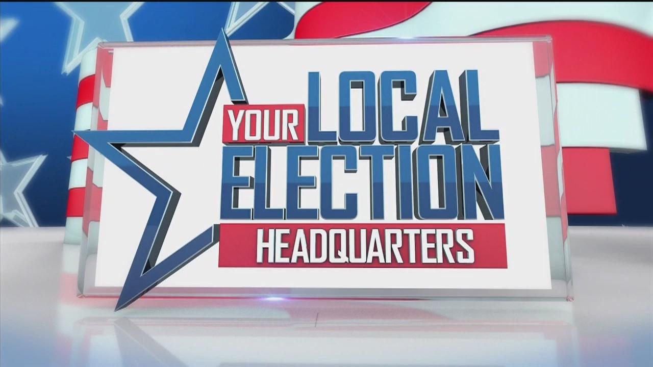 Tennessee_Governor_Debate_Series__Democr_0_20180723014826-727168854-727168854