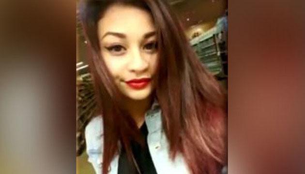 Alyssa Noceda_WA rape overdose victim_AP story_1116_1542402610220.jpg.jpg