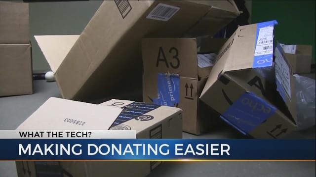 Amazon_boxes_make_donating_easy_0_63039662_ver1.0_640_360_1543090188151.jpg