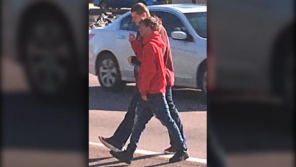 KPD post seeking burglary people info_1116_1542399719102.jpg.jpg