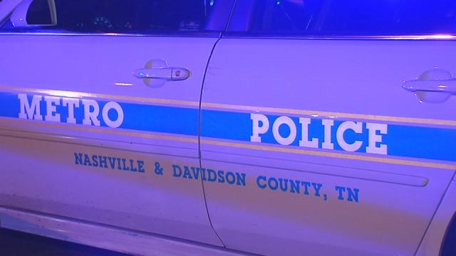 Nashville police_202331