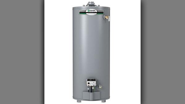 water heater recall_WCMH_1112_1542077498045.jpg.jpg