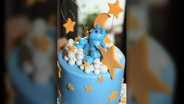BABY SHOWER cake_pixabay_generic_formatted for web_1544472820703.jpg.jpg