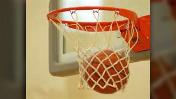 basketball-2_25125201_ver1_1545220846635.jpg