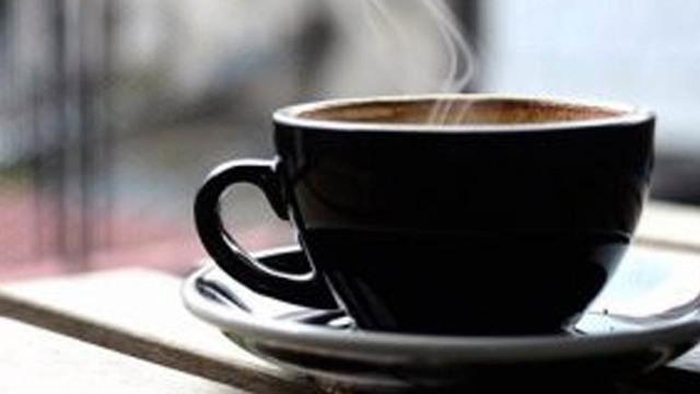 coffee_1529243578290.jpg