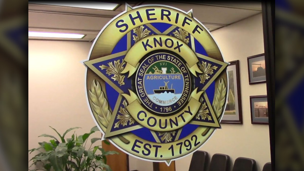KCSO_office badge photo_formatted for web_1548198485189.jpg.jpg