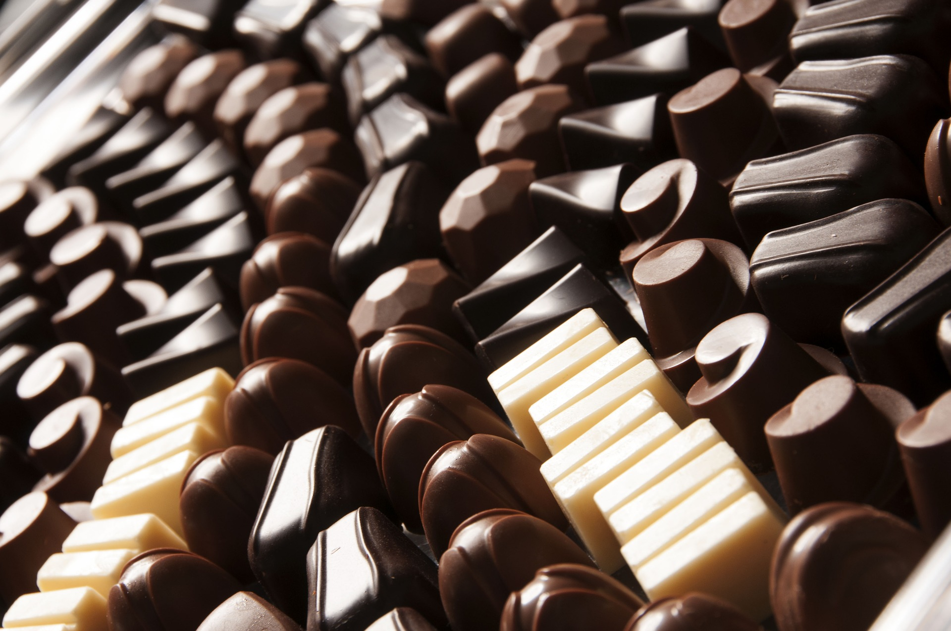 chocolate-2764581_1920_1516970621685.jpg