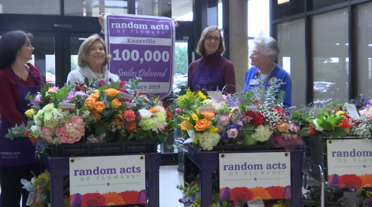COVER PHOTO_Random Acts of Flowers delivers 100k bouquet_0219_1550615377599.JPG.jpg