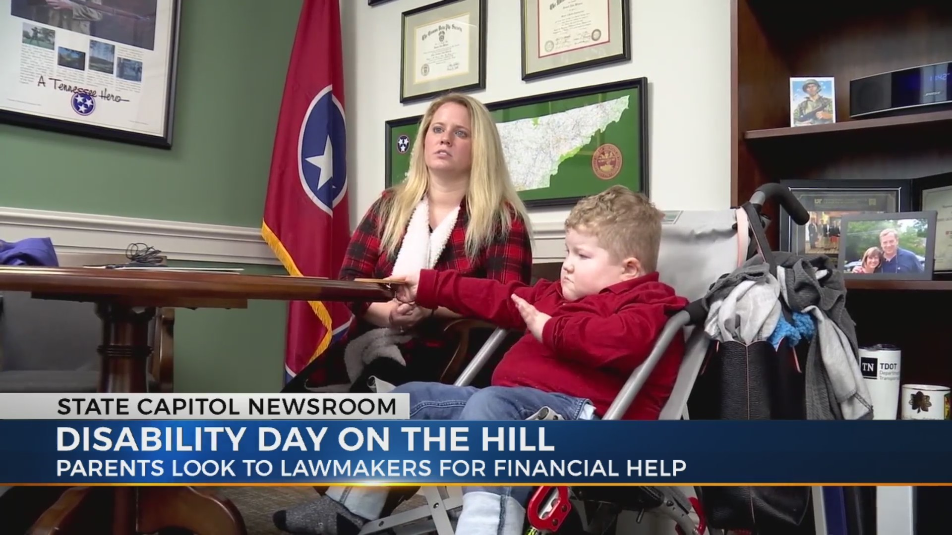 Families_with_special_needs_need_help_to_0_20190213000421-873703986
