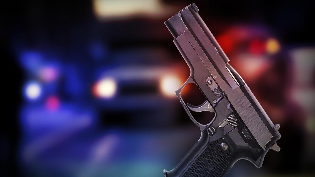GUNSHOT_SHOOTING_POLICE_LIGHTS_GRAPHIC_1549943229082.jpg