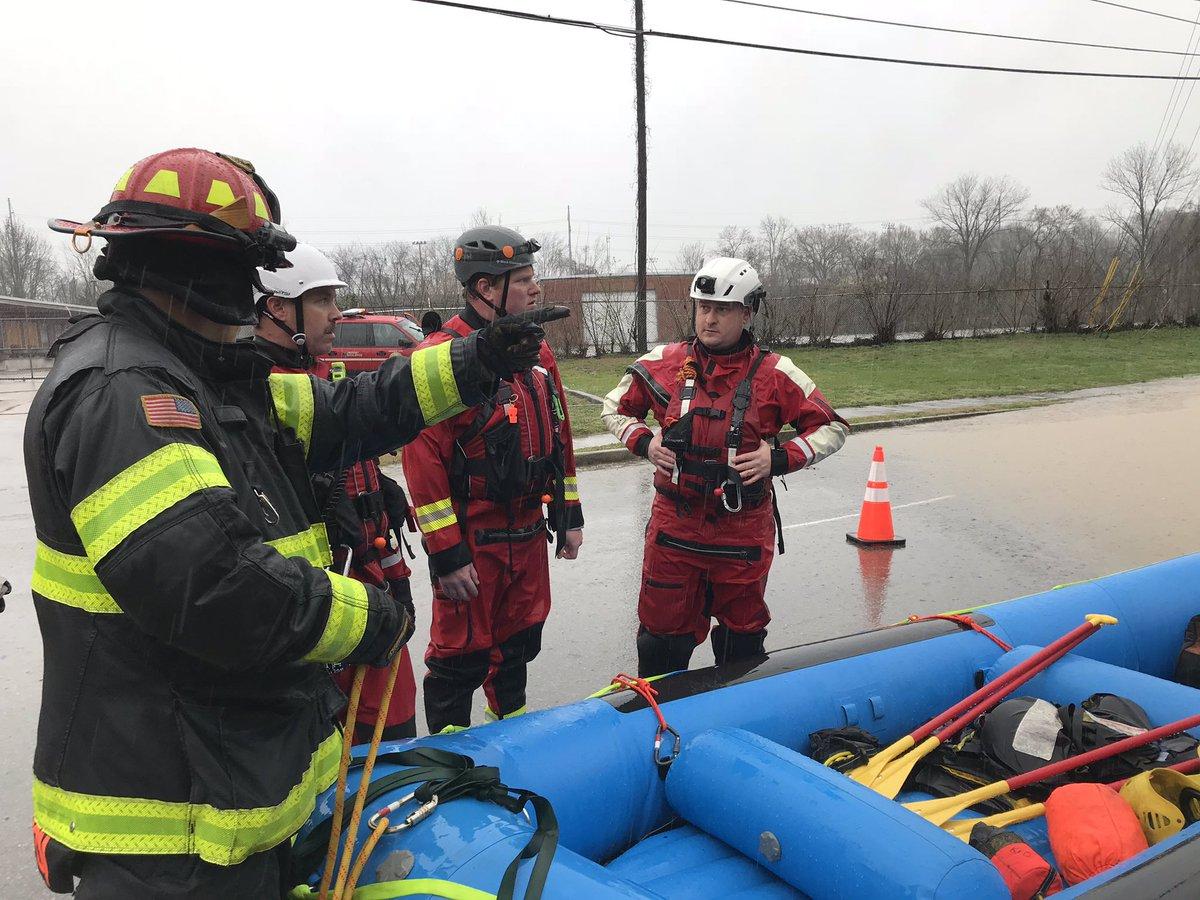 kfd water rescue concord street_1550943969949.jpg.jpg