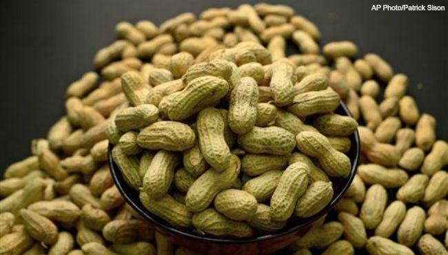 peanuts_245121