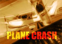 plane-crash (2)_293915